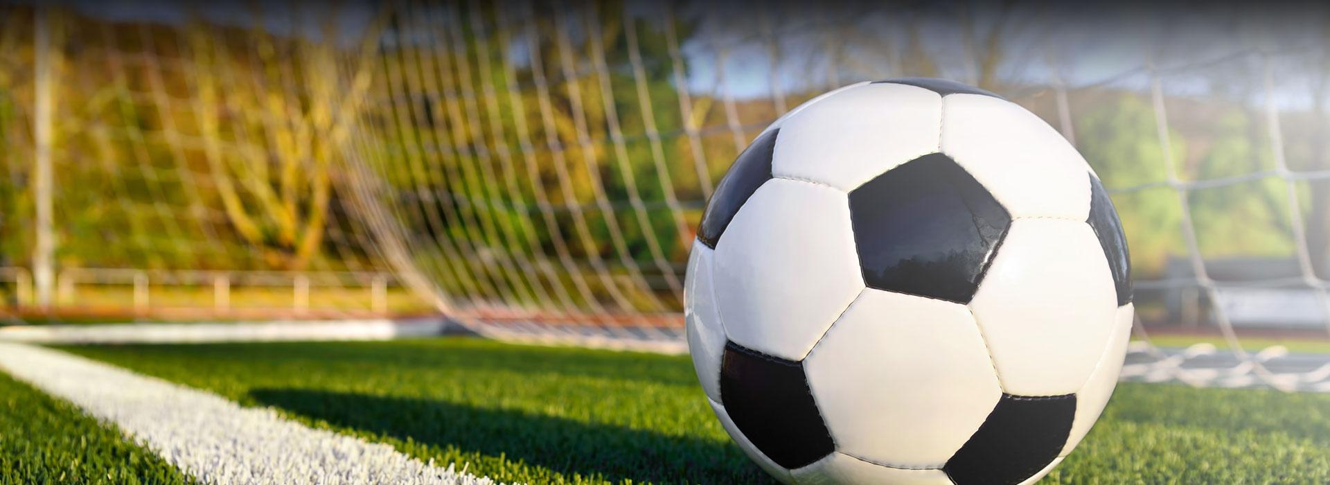 Sportfreunde nehmen am Kirmeszug 2018 teil